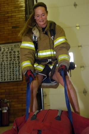 Firefighters Wanted Cpat Biddle 171 Firecareers Com Fcblog