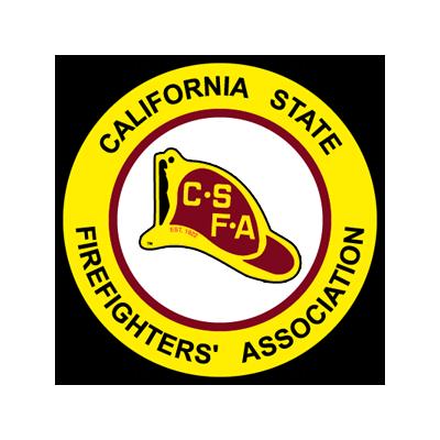 CSFA-Logo