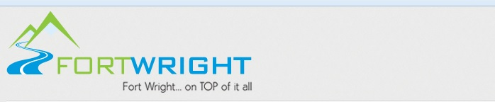 FORTWRIGHTTOP