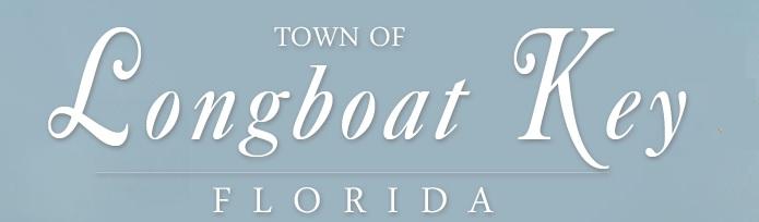 longboattop