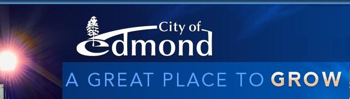 edmondtop