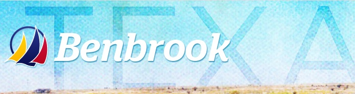 benbrooktop