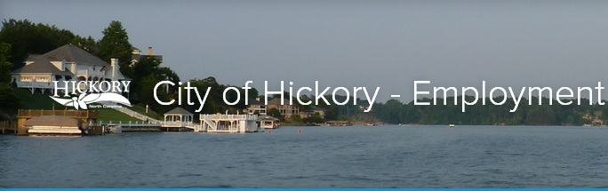 hickorytop