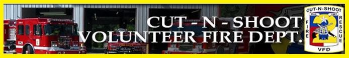 cutshoottop