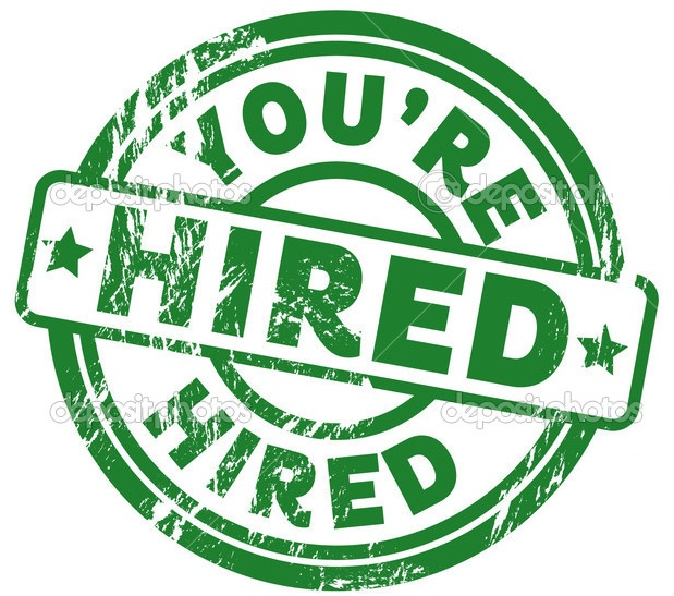 hired222