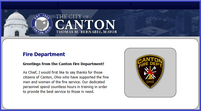 cantontop