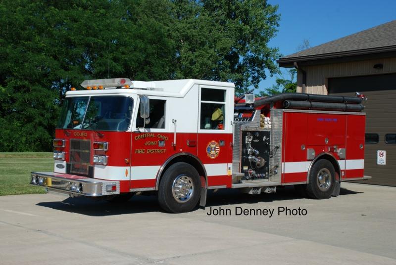 Central Ohio Joint E-422 2001 PierceJD (800x536)