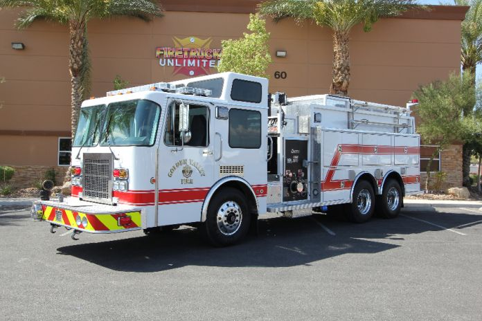 at-golden-valley-fire-apparatus-01_0