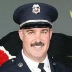 Batt. Chief Bob Atlas