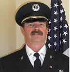 Capt Craig Freeman
