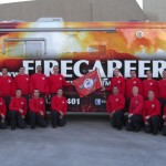 Mohave Firefighter 1 Class 11-01