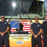 Escondido Firefighters