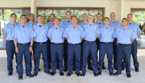 new-firefighter-training-class-graduation