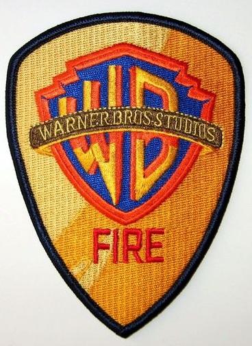 wbfire