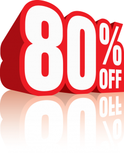 80-percent-off-discount-sale-icon_2