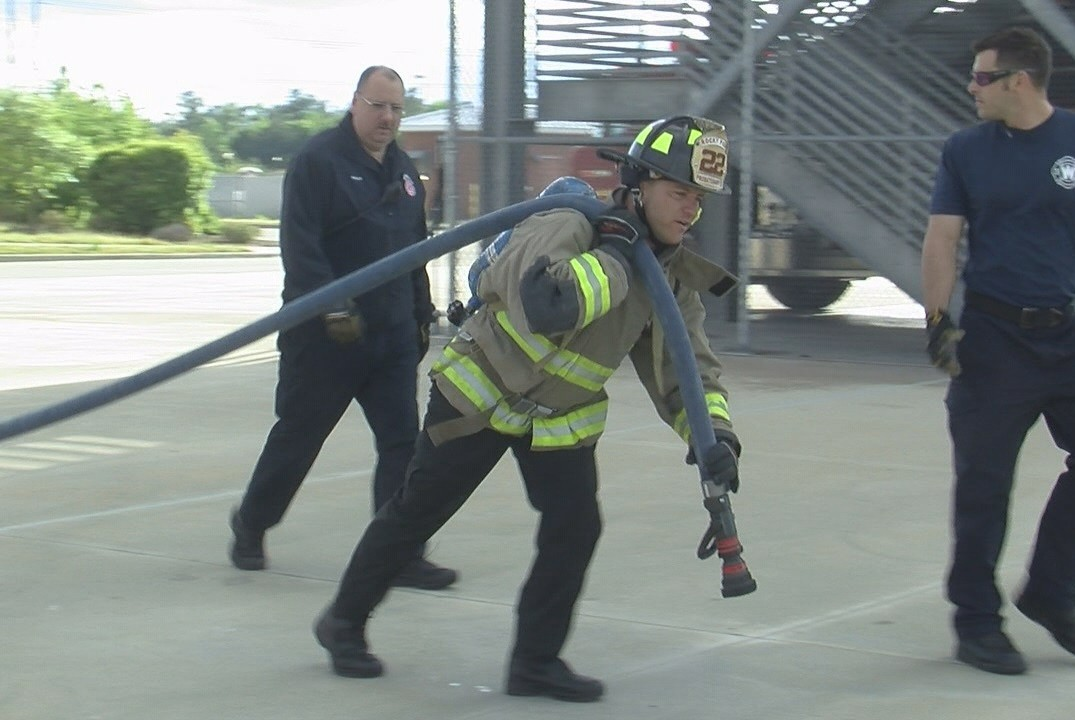 firedepartmenttraining-e1430530593272