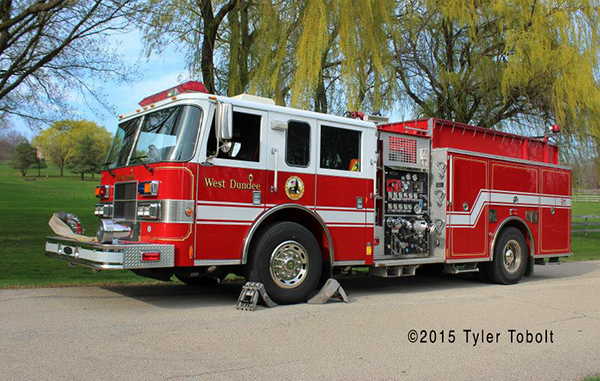west-dundee-engine-32