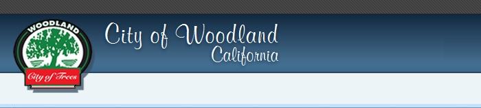 woodtop