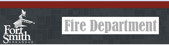FIRE CAPTAIN / City of Fort Smith (AR) « FireCareers com