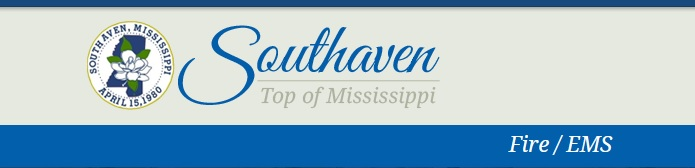 outhhaventop