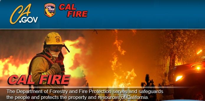 calfiretop