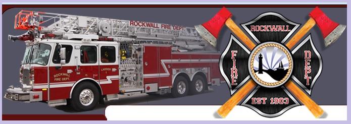 rockwalltop