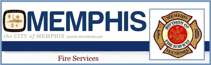 memphistop