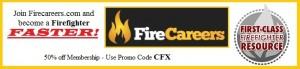 firecareerslogo