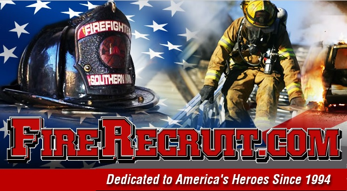 firerecruit