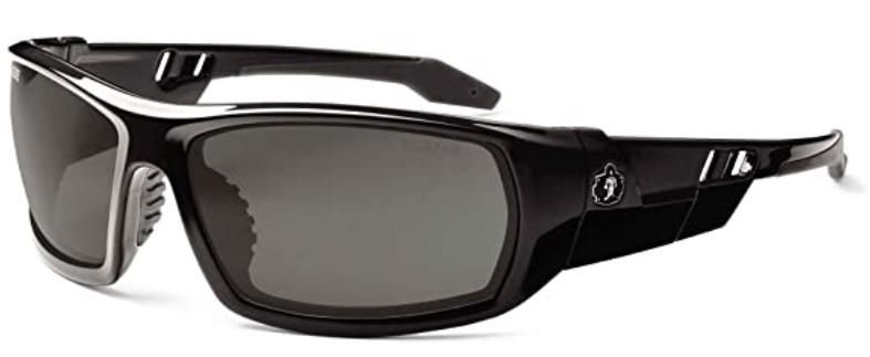 ffglasses