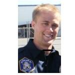 Andrew Wilcox