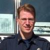 Deputy Chief Steve Prziborowski